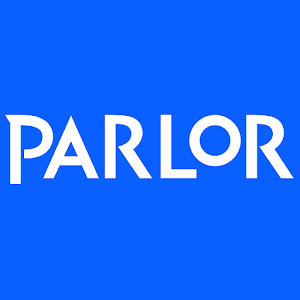Parlor – Instant Talk 1-on-1. for PC and MAC