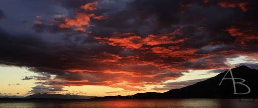 Photo: Red Heaven