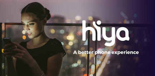 Hiya - Caller ID & Block - Apps on Google Play