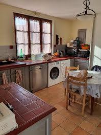 maison à Ravigny (53)