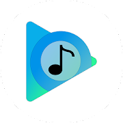 Free mp3 music player && audio player APK for Windows 8