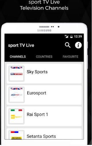 玩免費遊戲APP|下載LiveSports TV app不用錢|硬是要APP