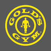 Gold's Gym British Columbia