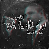 There Go That Man (feat. Lil Raskull)