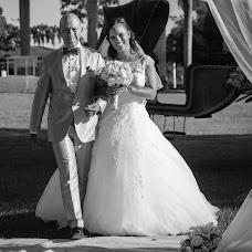 Fotógrafo de bodas Bety Gomez (betygomez123). Foto del 15.09.2017
