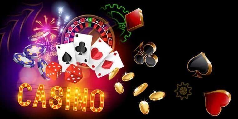 04 sai lầm dễ mắc phải của người chơi casino trực tuyến