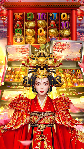 Grand Macau u2013 Royal Slots Free Casino  3