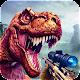 Download Dinosaur Hunting Simulator Jurassic Dino Attack For PC Windows and Mac