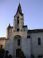 photo de Eglise de Bagat