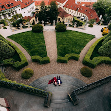 Photographe de mariage Diana Bondars (dianats). Photo du 23.05.2019