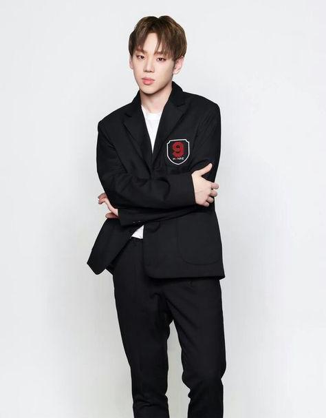 byeongkwanstory_1