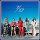 Fifth Harmony - Work from Home (app)