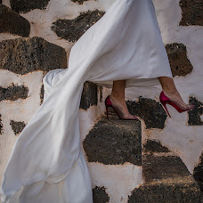 Wedding photographer Mile Vidic gutiérrez (milevidicgutier). Photo of 12.06.2018