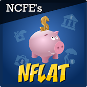 NFLAT Practice Question Bank