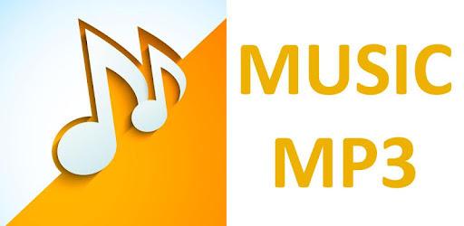baixa music mp3 download free copyleft