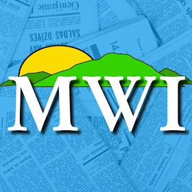 Mineral Wells Index