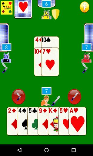 Tan Poker 1.3 1