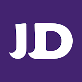 Download JustDating Free