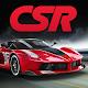 CSR Racing (game)