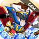 CashKnight ( Gem Event Version ) icon