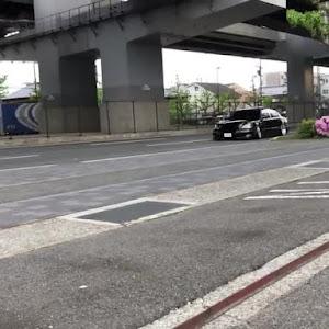 セルシオ UCF30 のマフラーのカスタム事例画像 まっちゃんさんの2018年05月24日16:58の投稿