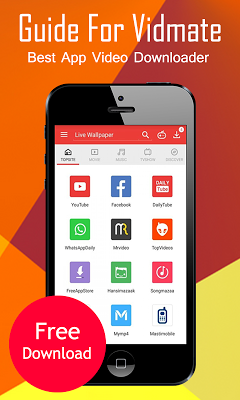 Page 26 : Best android apps for vidmate - AndroidMeta