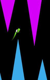 Game Jetpack VS. Colors APK for Windows Phone