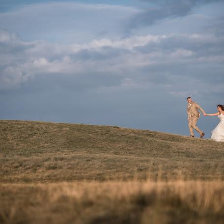 Svatební fotograf Jakub Viktora (viktora). Fotografie z 17.08.2017
