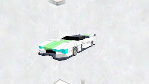GT.F01