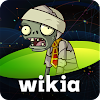Wikia : Plants vs. Zombies APK