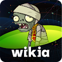 Fandom: Plants vs Zombies icon