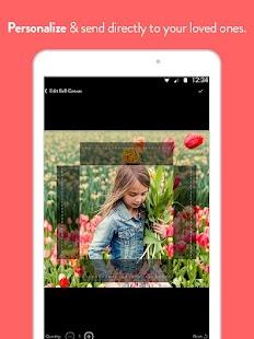 Snapfish - screenshot thumbnail