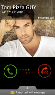 Fake Call Screen PRO App Download For Android 10