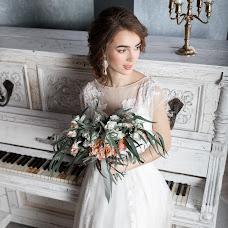 Wedding photographer Aleksandr Gulko (AlexGulko). Photo of 10.04.2017