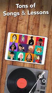 Simply Piano by JoyTunes Premium APK [Latest] | Androgalaxy