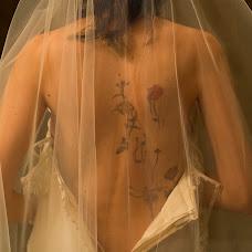 Fotógrafo de bodas Mariano Hotto (mariano). Foto del 22.05.2017