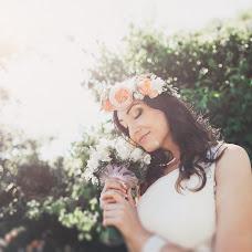 Wedding photographer Sergey Navrockiy (navrocky). Photo of 22.07.2014