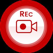 Smart Screen Recorder HD APK icon