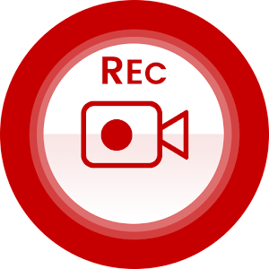 Smart Screen Recorder HD APK Download for Android