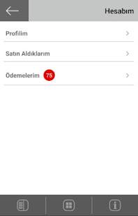 Download Kadıköy Belediyesi Spor Merkezi For PC Windows and Mac apk screenshot 3
