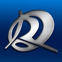 Space Rangers: Quest icon