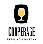 Cooperage Dawn Rising
