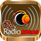 Radio Rosas Salsa Bachata Download for PC Windows 10/8/7