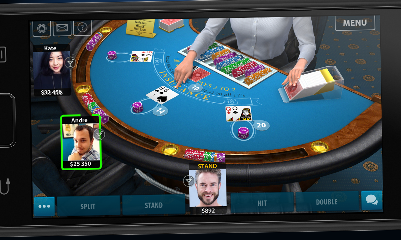 blackjack online casino  3