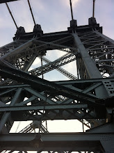Photo: Structure