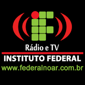 Rádio e TV Federal no Ar - Instituto Federal