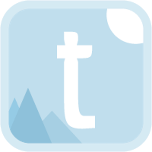 Tapiriik Sync 運動 App LOGO-硬是要APP