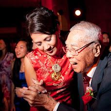 Wedding photographer Charles Le (charlesle). Photo of 29.06.2015