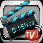 Time show North Carolina TV