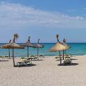 Mallorca App für den Urlaub icon